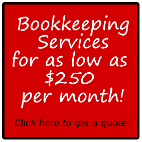 250-bookkeeping