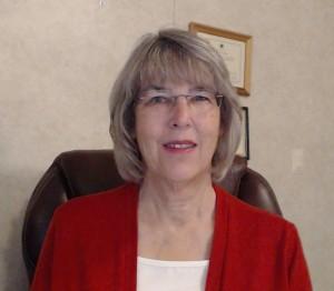 Yvonne Bales, Certified QuickBooks® Online ProAdvisor