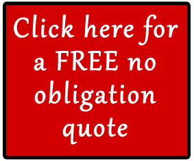 Bookkeeping Services Quote