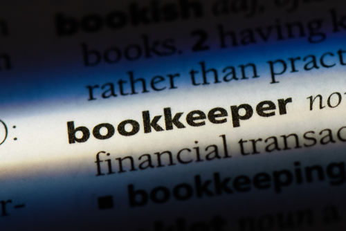 Blog Series Common QuickBooks Terms